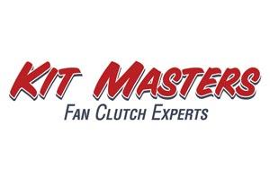 Kit Masters