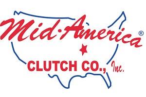 Mid America Clutch Company