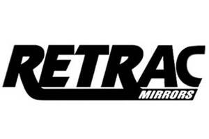 Retrac Mirrors