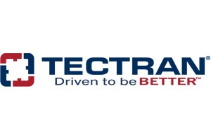 Techtran