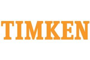 Timkin