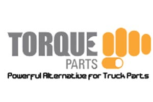 Torque Parts